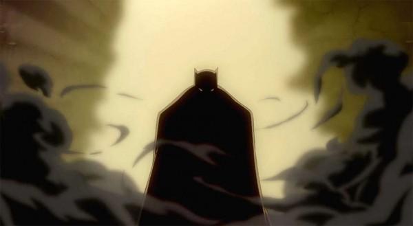 Dracula vs batman latino dating 10